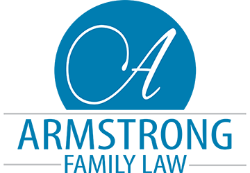 Armstrong Family Law LLC